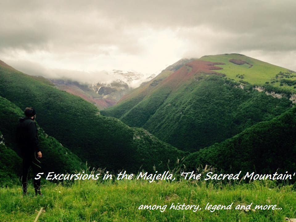 Excursions_Background