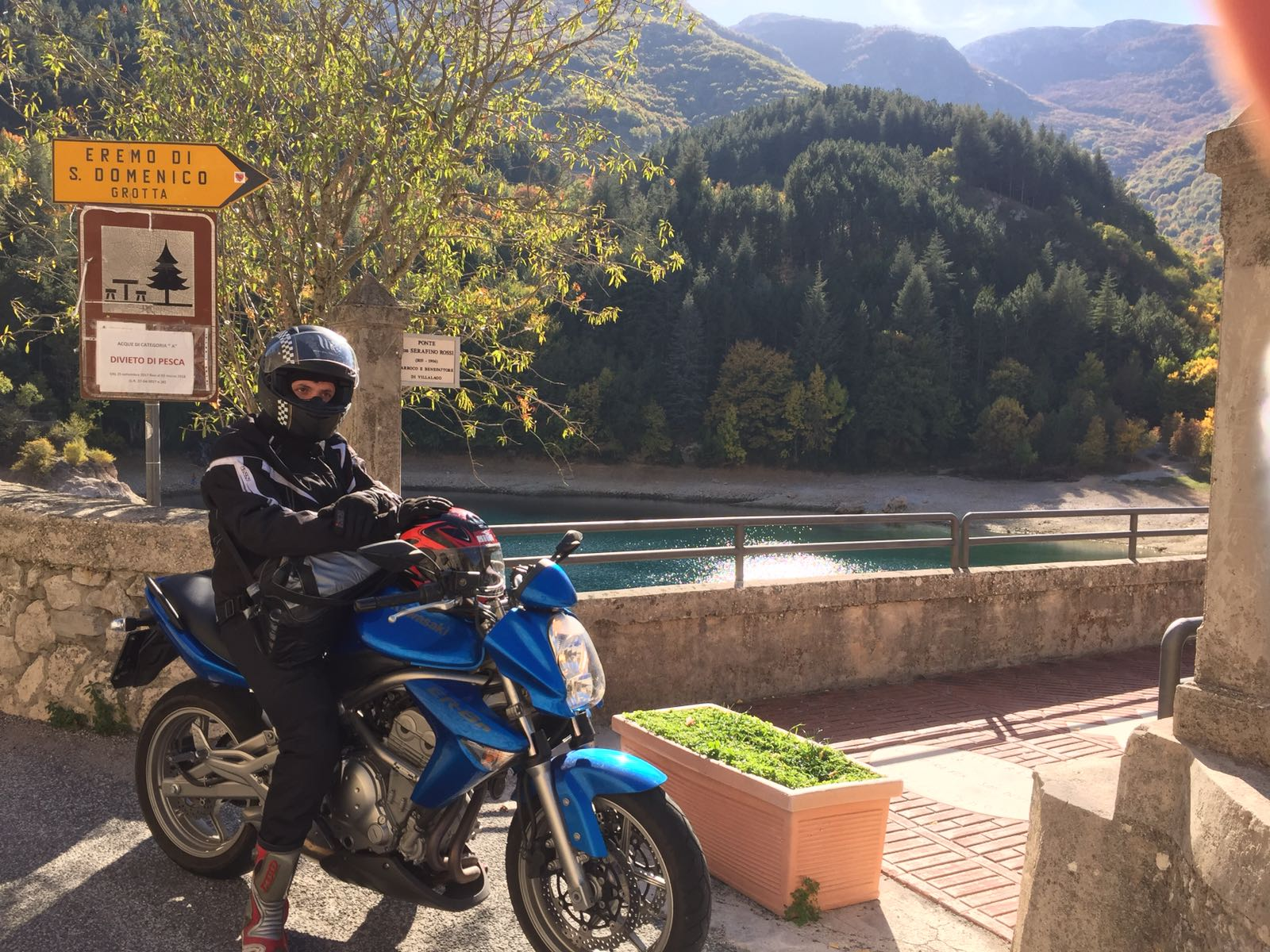 tour-in-moto-eremo-san-domenico
